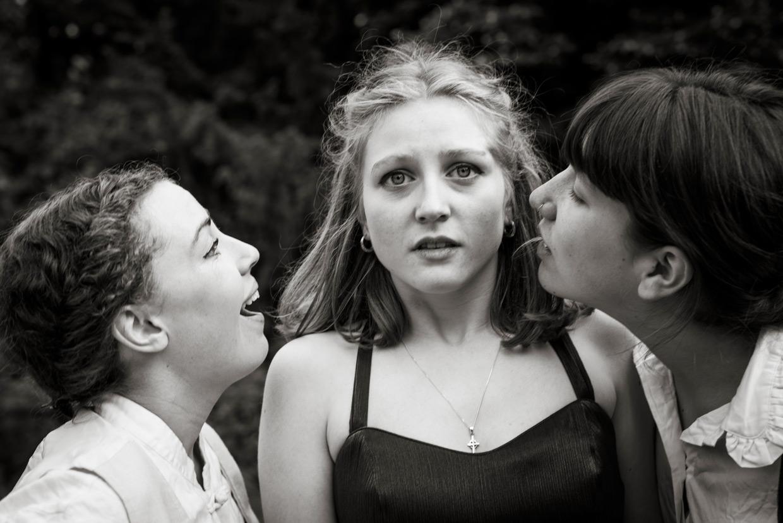 hjorthmedh-a-midsummer-nights-dream-photoshoot-selwyn-college-12