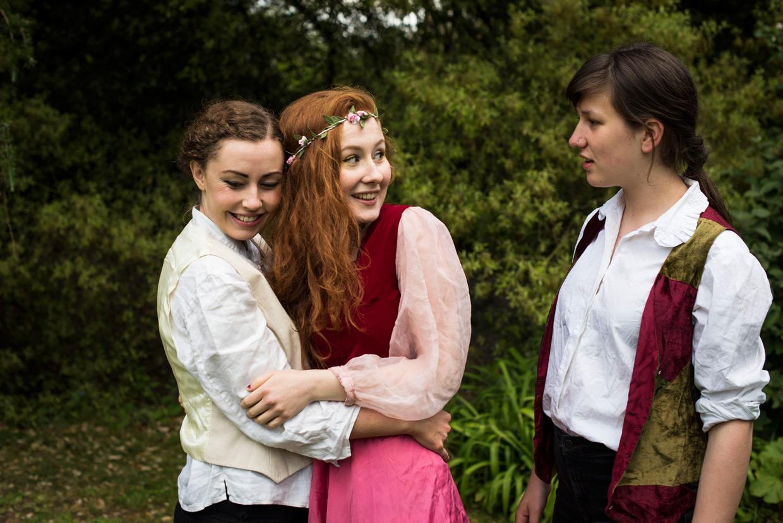 hjorthmedh-a-midsummer-nights-dream-photoshoot-selwyn-college-16