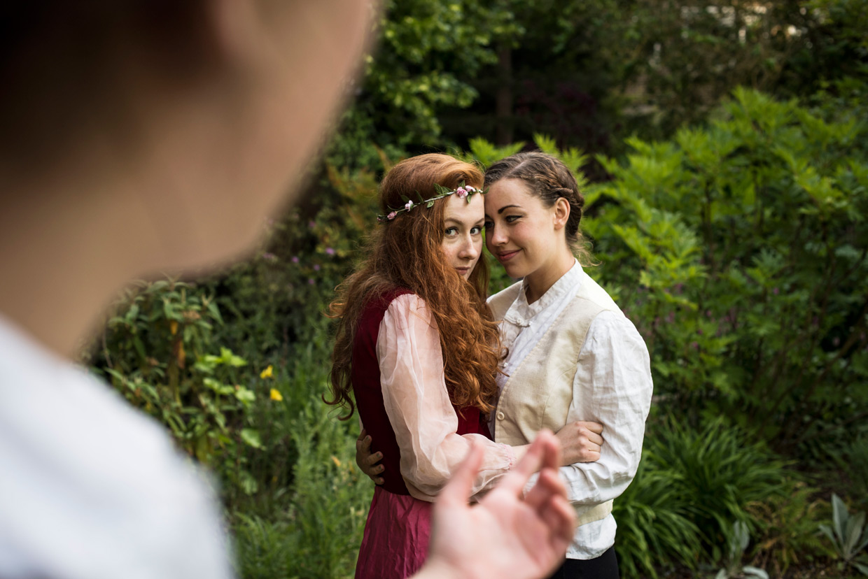 hjorthmedh-a-midsummer-nights-dream-photoshoot-selwyn-college-17