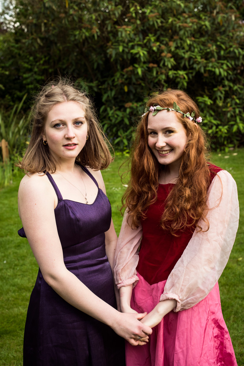 hjorthmedh-a-midsummer-nights-dream-photoshoot-selwyn-college-21