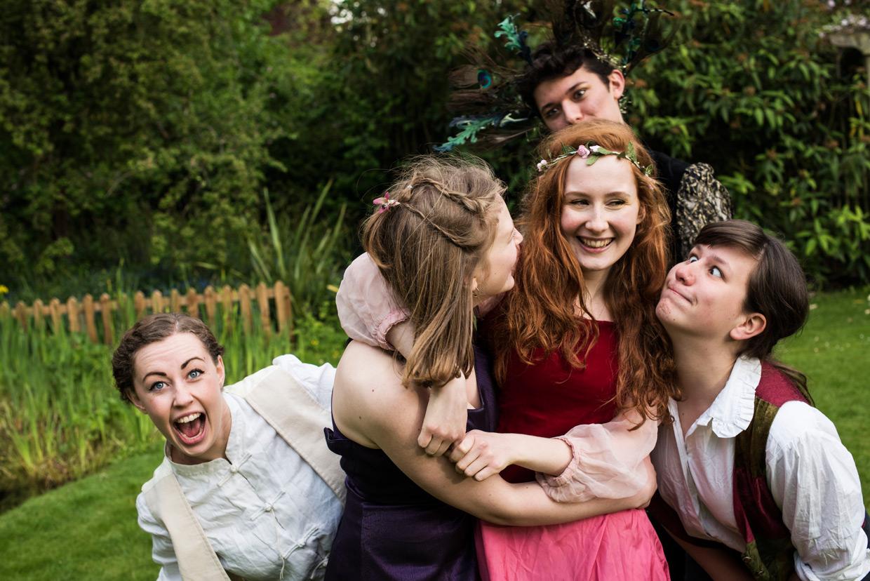 hjorthmedh-a-midsummer-nights-dream-photoshoot-selwyn-college-22