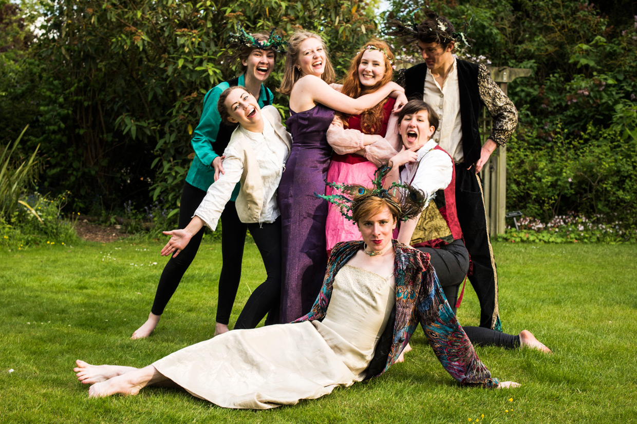 hjorthmedh-a-midsummer-nights-dream-photoshoot-selwyn-college-23