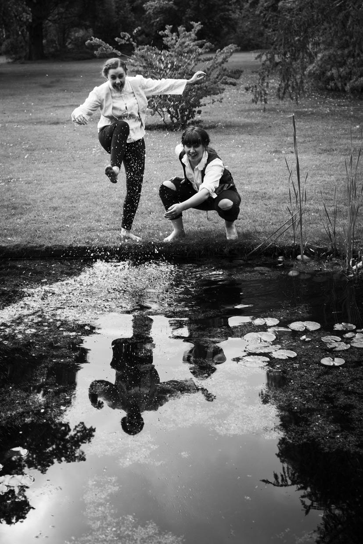 hjorthmedh-a-midsummer-nights-dream-photoshoot-selwyn-college-25