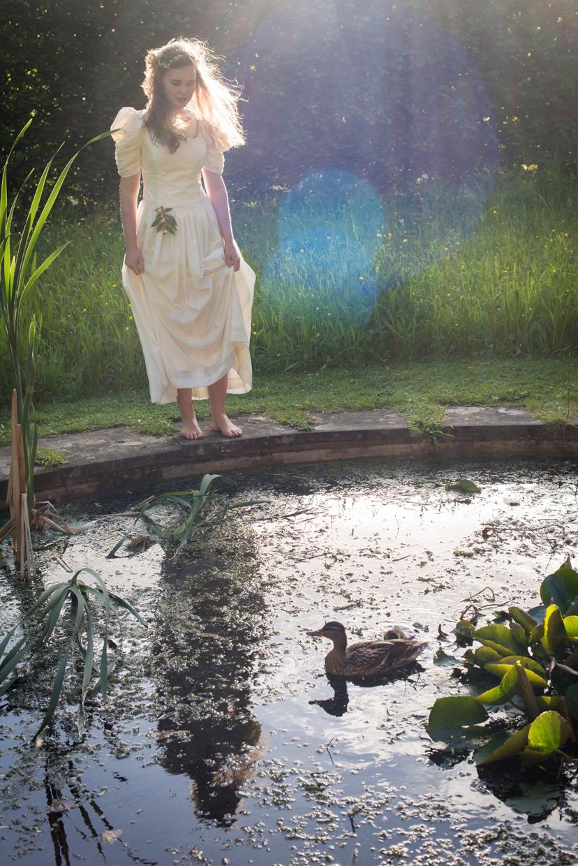 hjorthmedh-a-walk-with-puck-19-bethan-davison