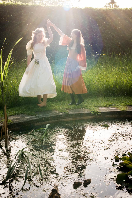hjorthmedh-a-walk-with-puck-23-bethan-davison-flo-best