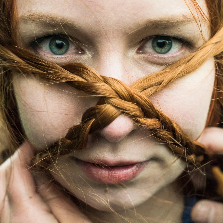 hjorthmedh-acteon-photoshoot-10-gabrielle-haigh