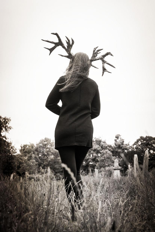 hjorthmedh-acteon-photoshoot-6-rowan-haslam