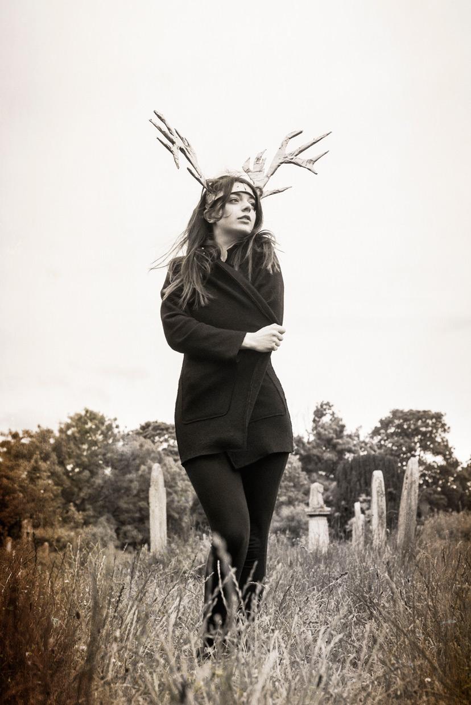 hjorthmedh-acteon-photoshoot-7-rowan-haslam