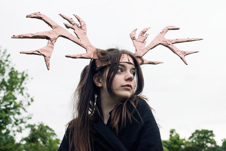 hjorthmedh-acteon-photoshoot-8-rowan-haslam