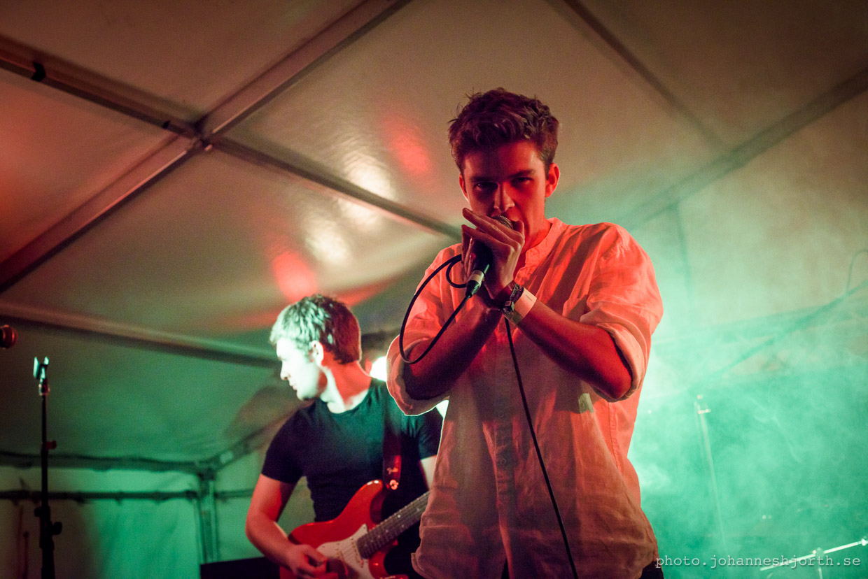 hjorthmedh-corpus-christi-may-ball-2015-100