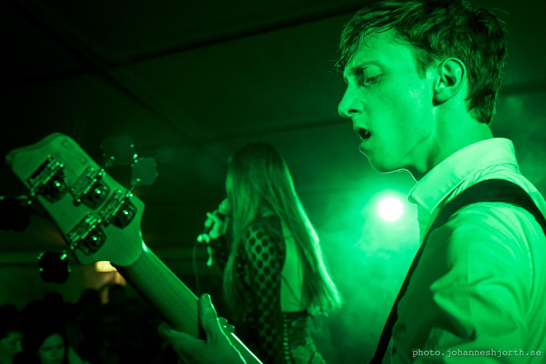 hjorthmedh-corpus-christi-may-ball-2015-121