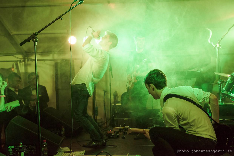 hjorthmedh-corpus-christi-may-ball-2015-131