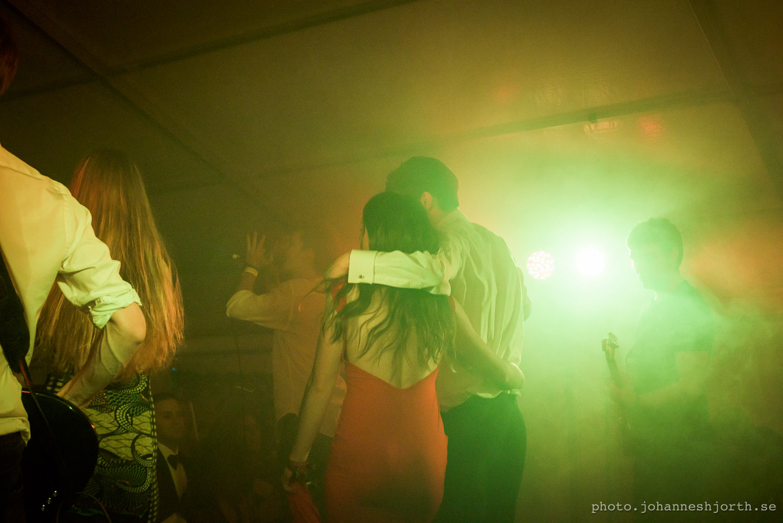 hjorthmedh-corpus-christi-may-ball-2015-136