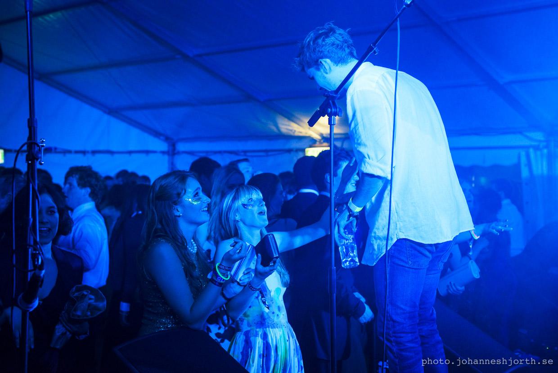 hjorthmedh-corpus-christi-may-ball-2015-141