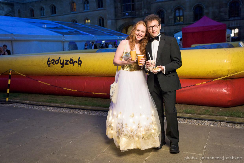 hjorthmedh-corpus-christi-may-ball-2015-19