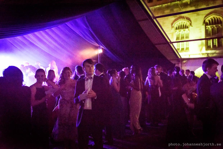 hjorthmedh-corpus-christi-may-ball-2015-53
