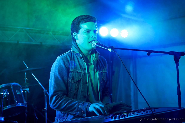 hjorthmedh-corpus-christi-may-ball-2015-70