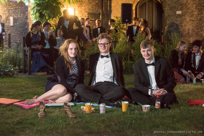 hjorthmedh-corpus-christi-may-ball-2015-97