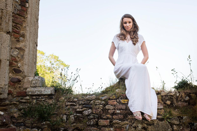 hjorthmedh-fallen-angel-12-helena-blair