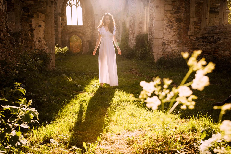 hjorthmedh-fallen-angel-14-helena-blair