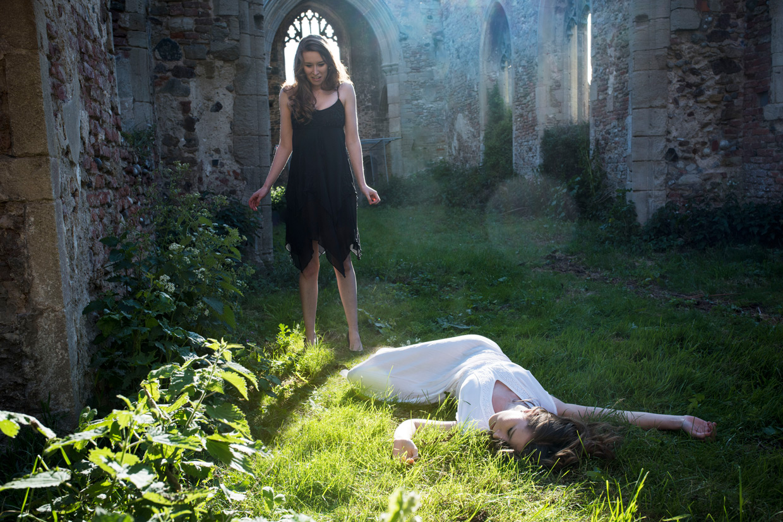 hjorthmedh-fallen-angel-15-helena-blair
