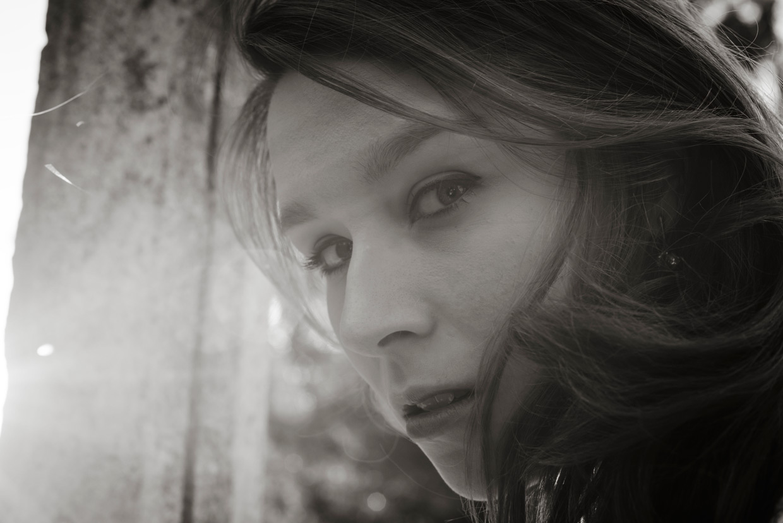 hjorthmedh-fallen-angel-22-helena-blair