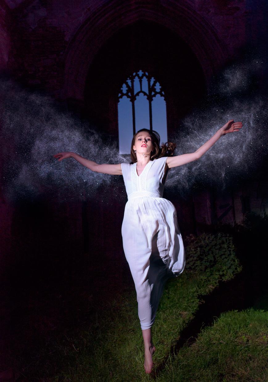 hjorthmedh-fallen-angel-29-helena-blair-water-wings