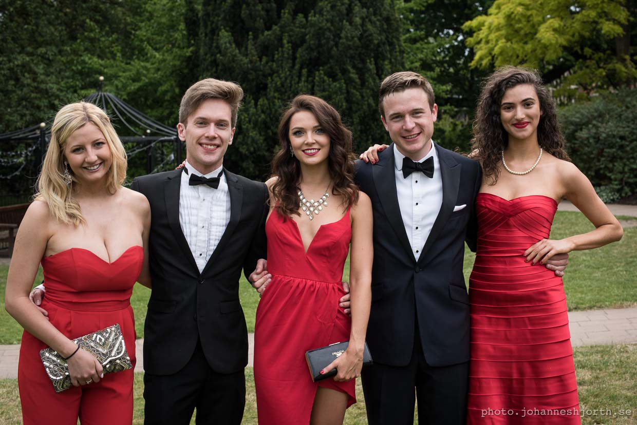 hjorthmedh-homerton-may-ball-2015-1