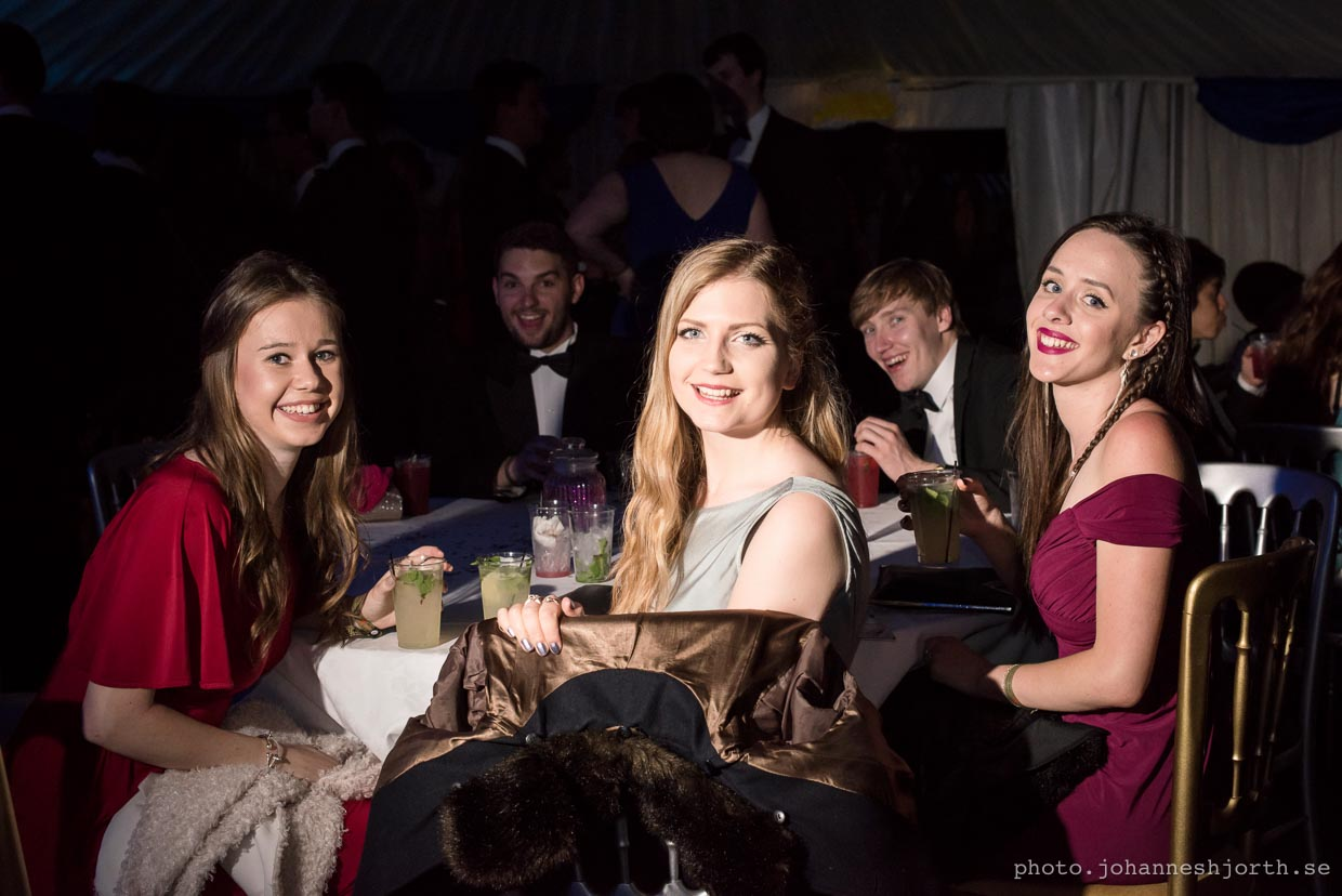 hjorthmedh-homerton-may-ball-2015-21