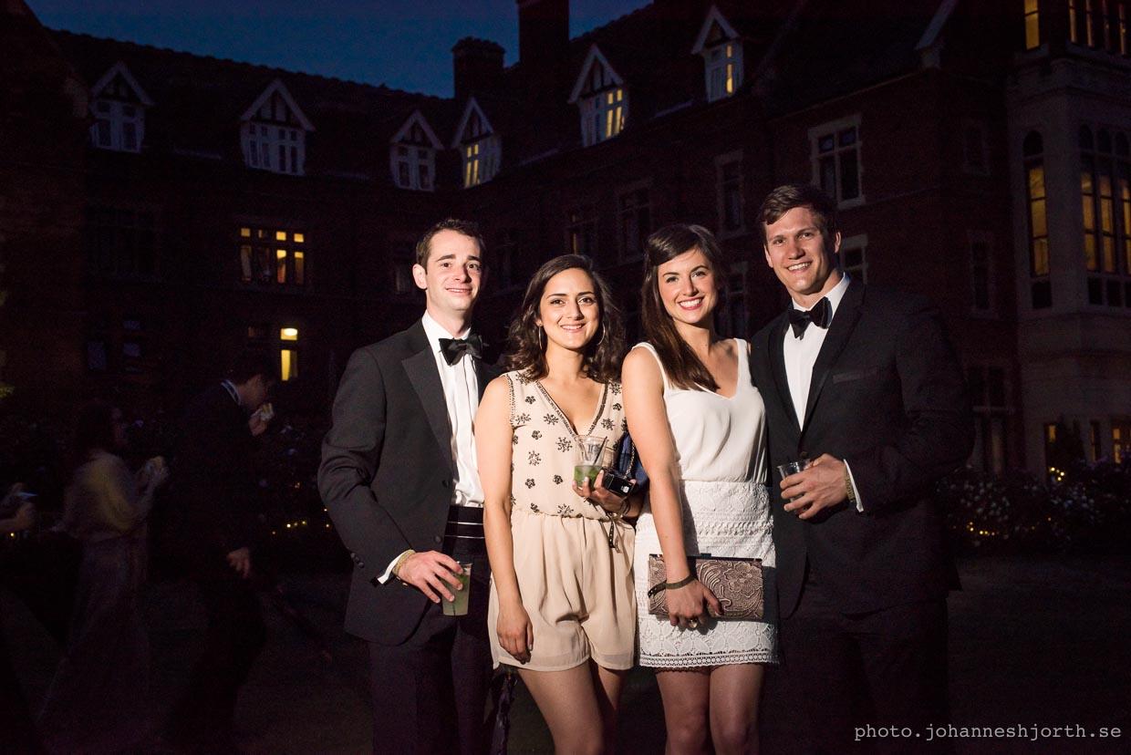 hjorthmedh-homerton-may-ball-2015-22