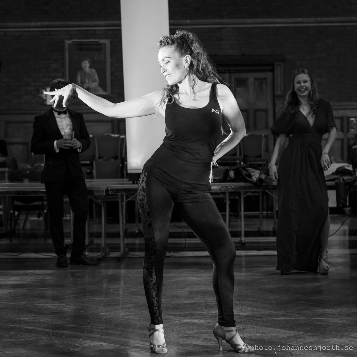 hjorthmedh-homerton-may-ball-2015-29