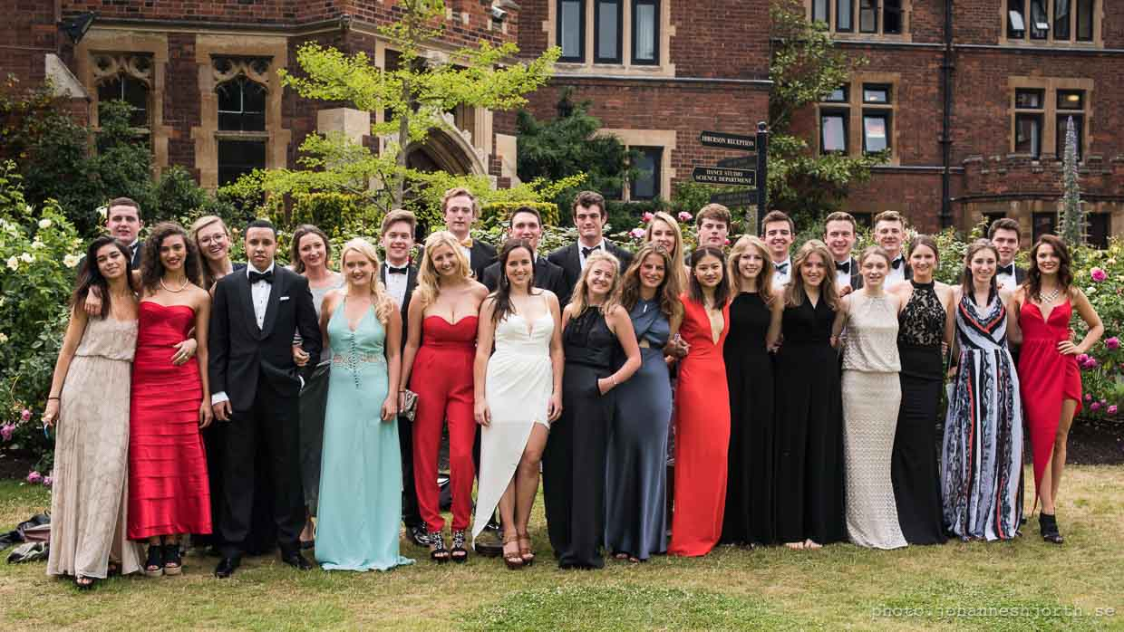 hjorthmedh-homerton-may-ball-2015-3