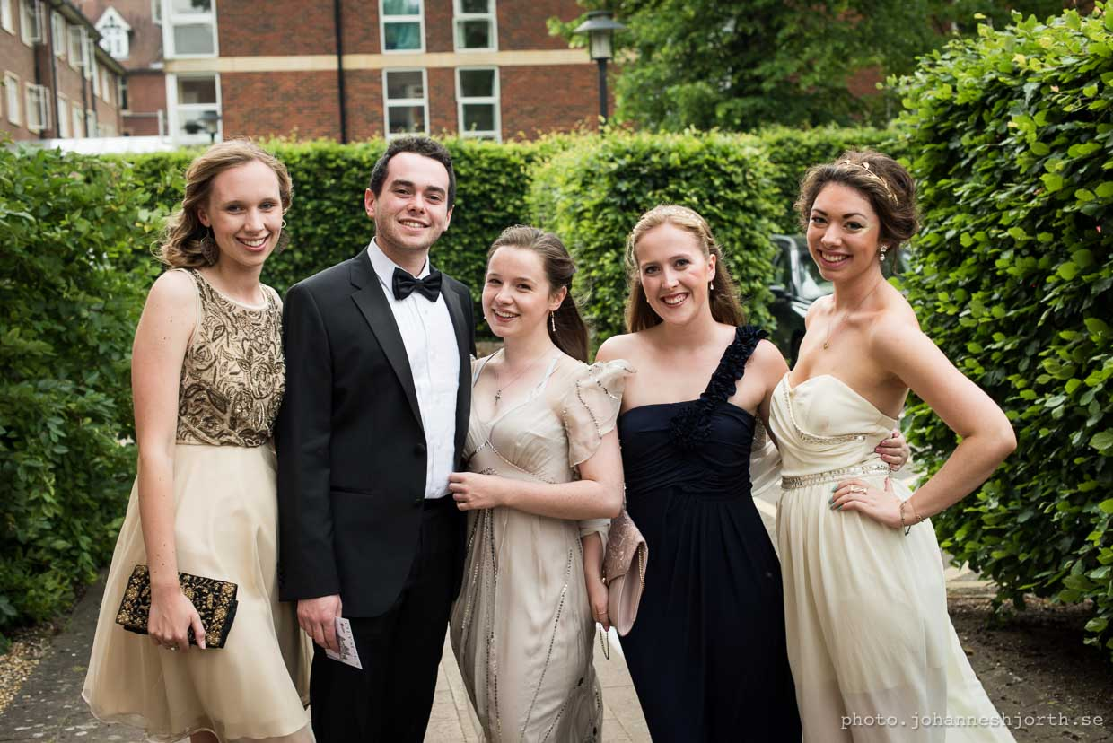 hjorthmedh-homerton-may-ball-2015-4