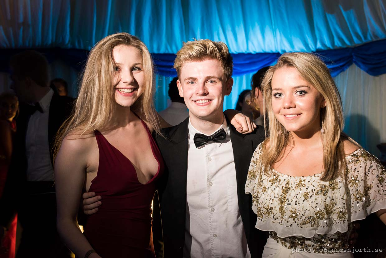 hjorthmedh-homerton-may-ball-2015-45