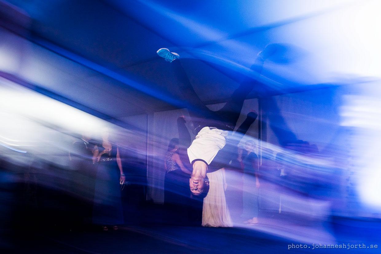 hjorthmedh-homerton-may-ball-2015-47