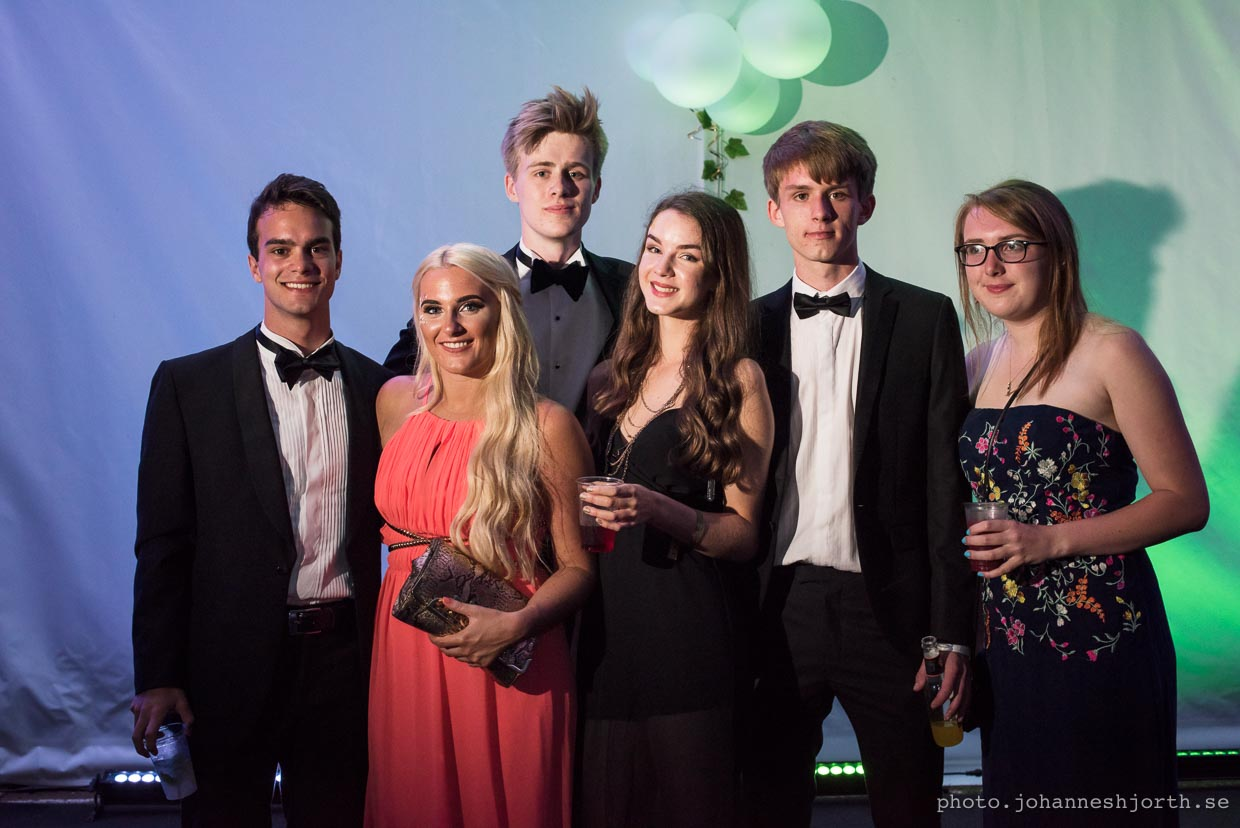 hjorthmedh-homerton-may-ball-2015-48