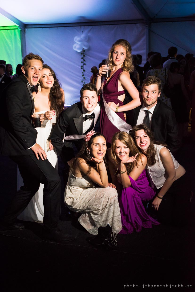 hjorthmedh-homerton-may-ball-2015-65