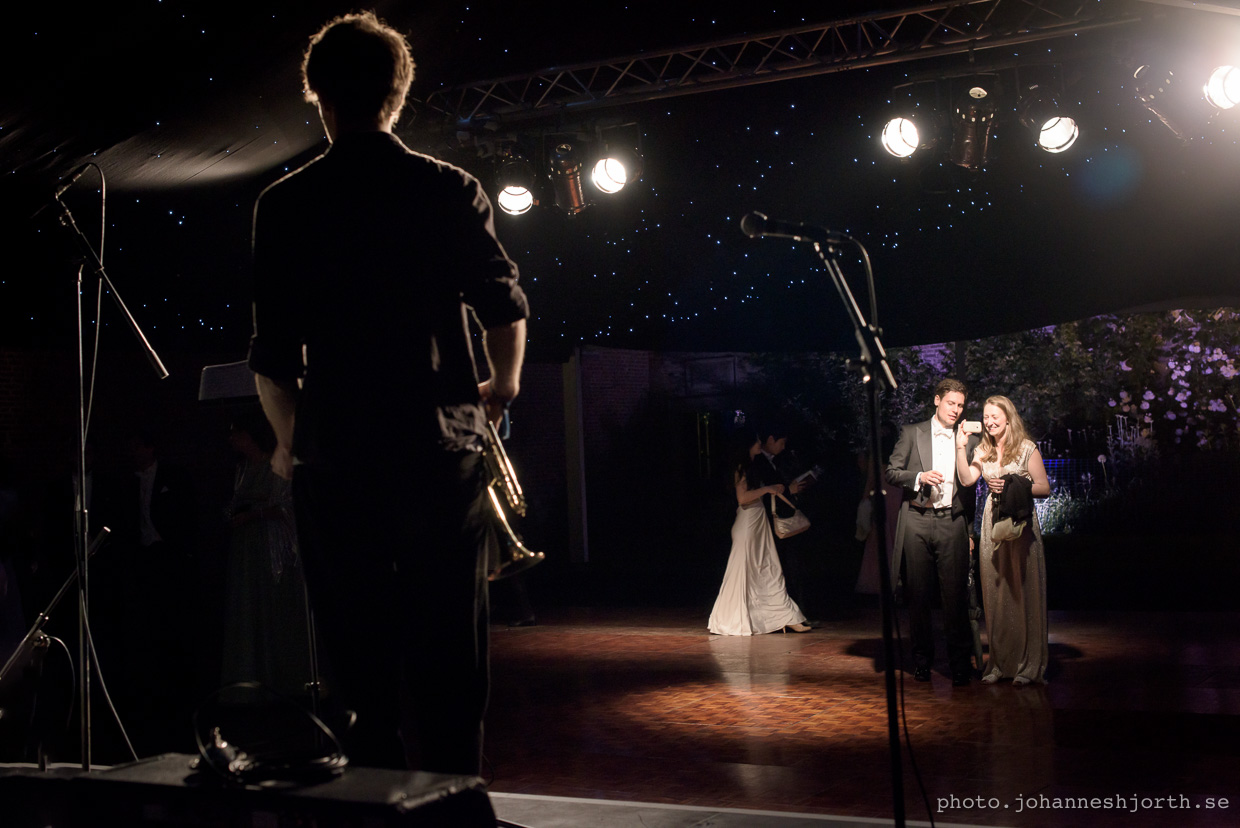 hjorthmedh-magdalene-may-ball-2015-11