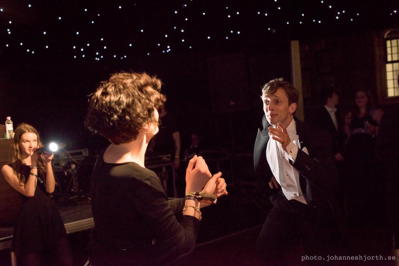 hjorthmedh-magdalene-may-ball-2015-16