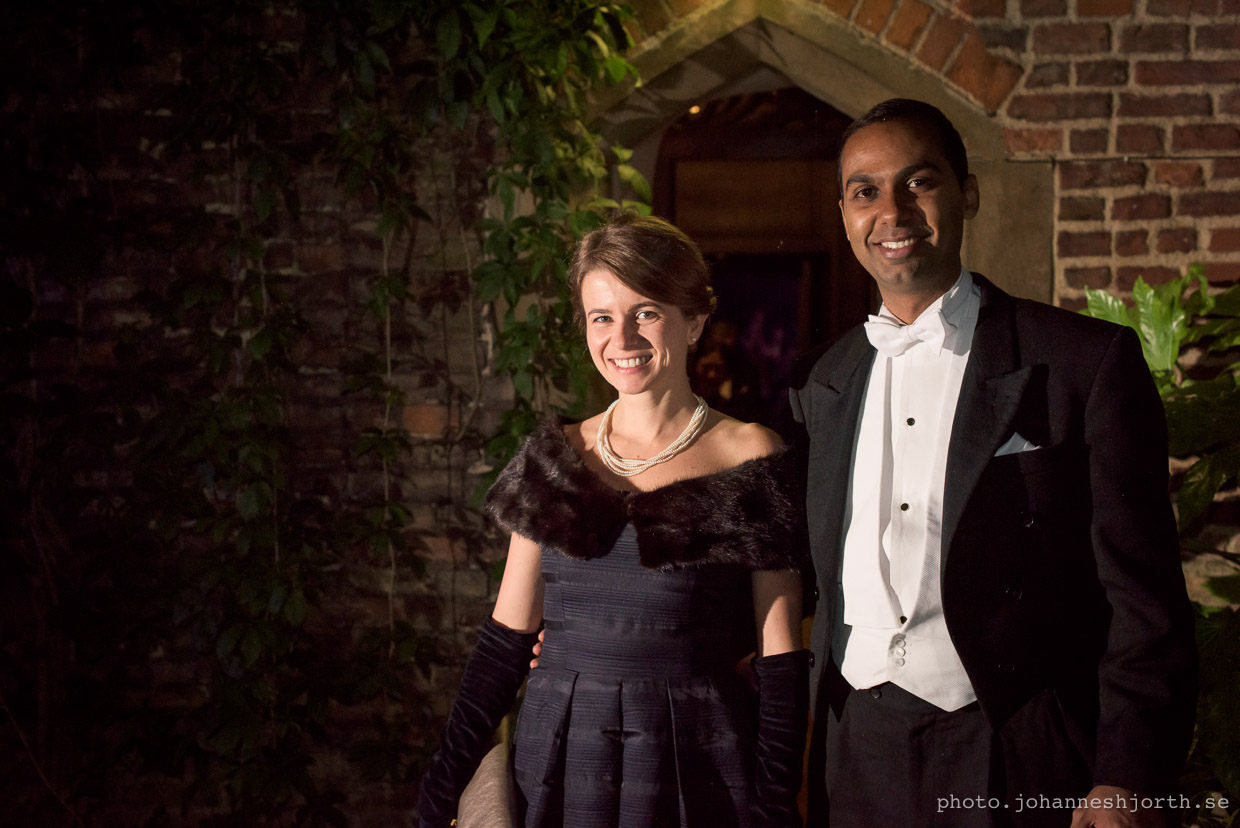 hjorthmedh-magdalene-may-ball-2015-24
