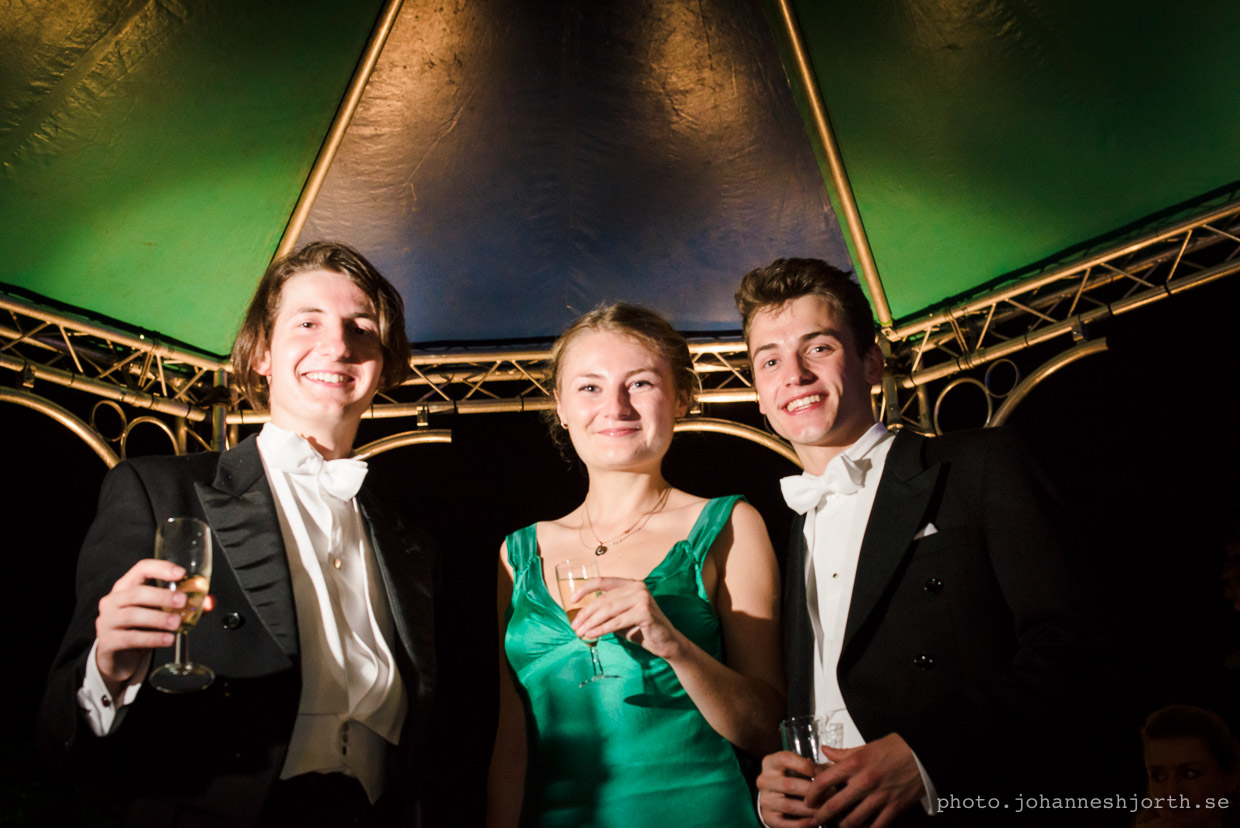 hjorthmedh-magdalene-may-ball-2015-27