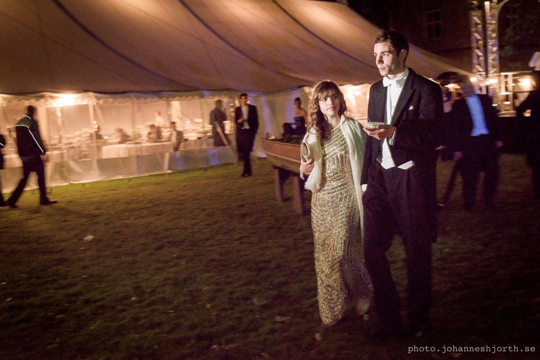 hjorthmedh-magdalene-may-ball-2015-30