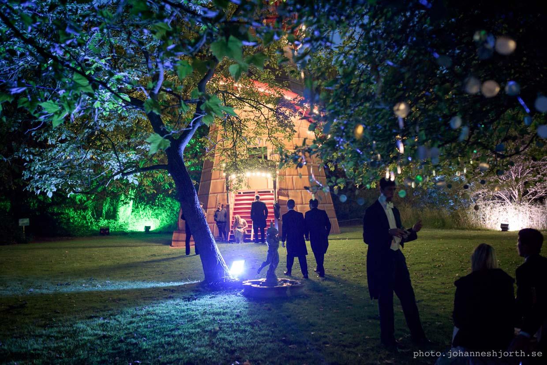 hjorthmedh-magdalene-may-ball-2015-4