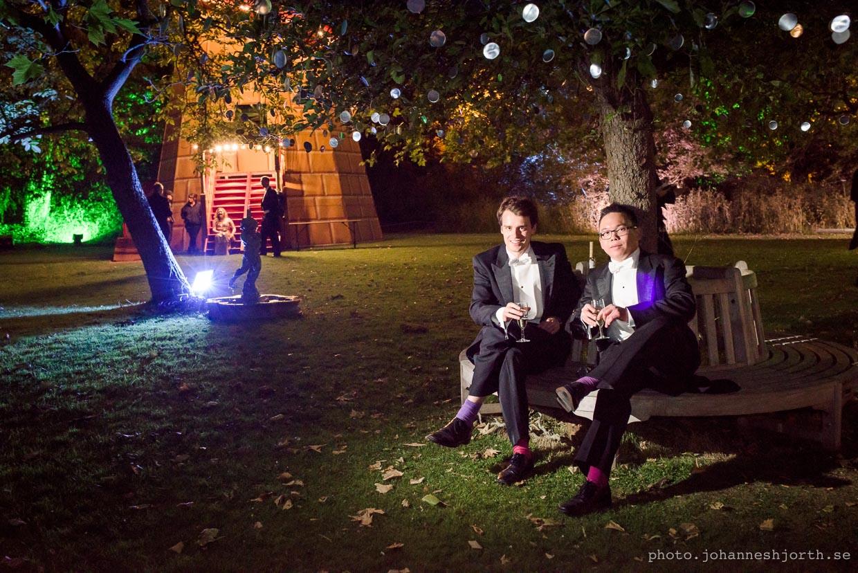 hjorthmedh-magdalene-may-ball-2015-5