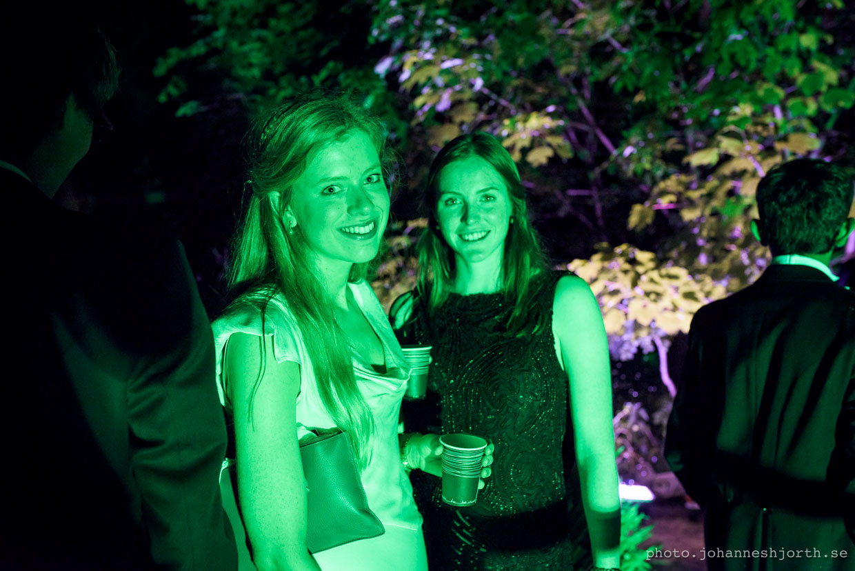 hjorthmedh-magdalene-may-ball-2015-59