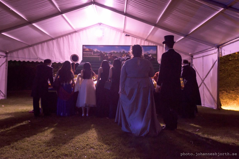 hjorthmedh-magdalene-may-ball-2015-61