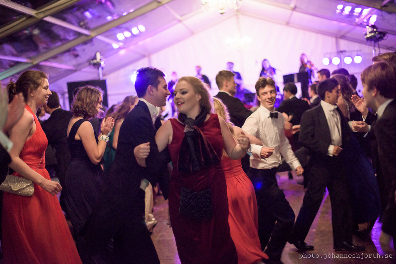 hjorthmedh-peterhouse-may-ball-2015-1
