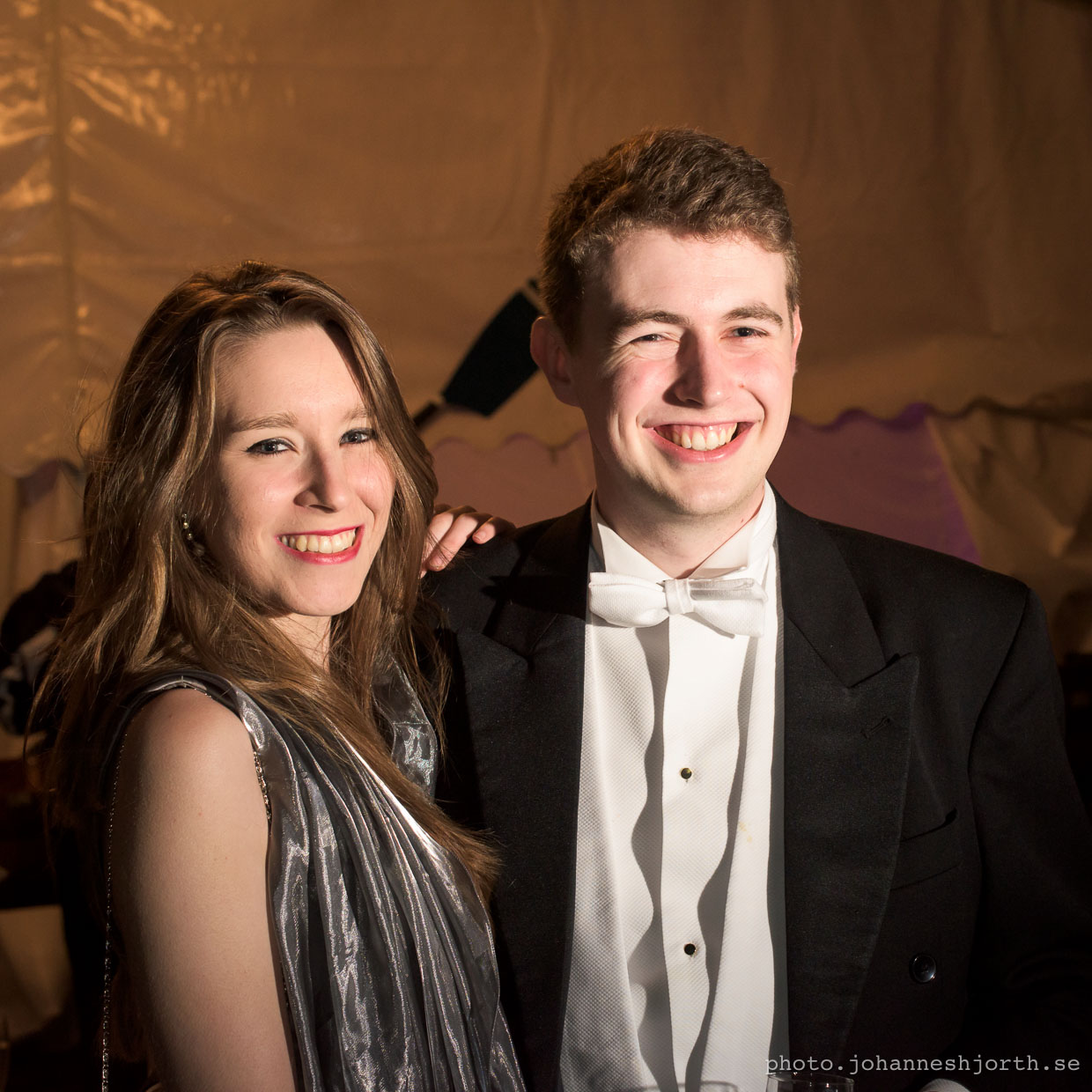 hjorthmedh-peterhouse-may-ball-2015-13