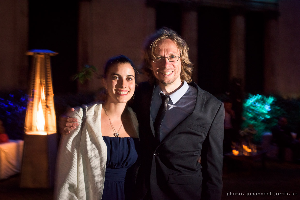 hjorthmedh-peterhouse-may-ball-2015-19