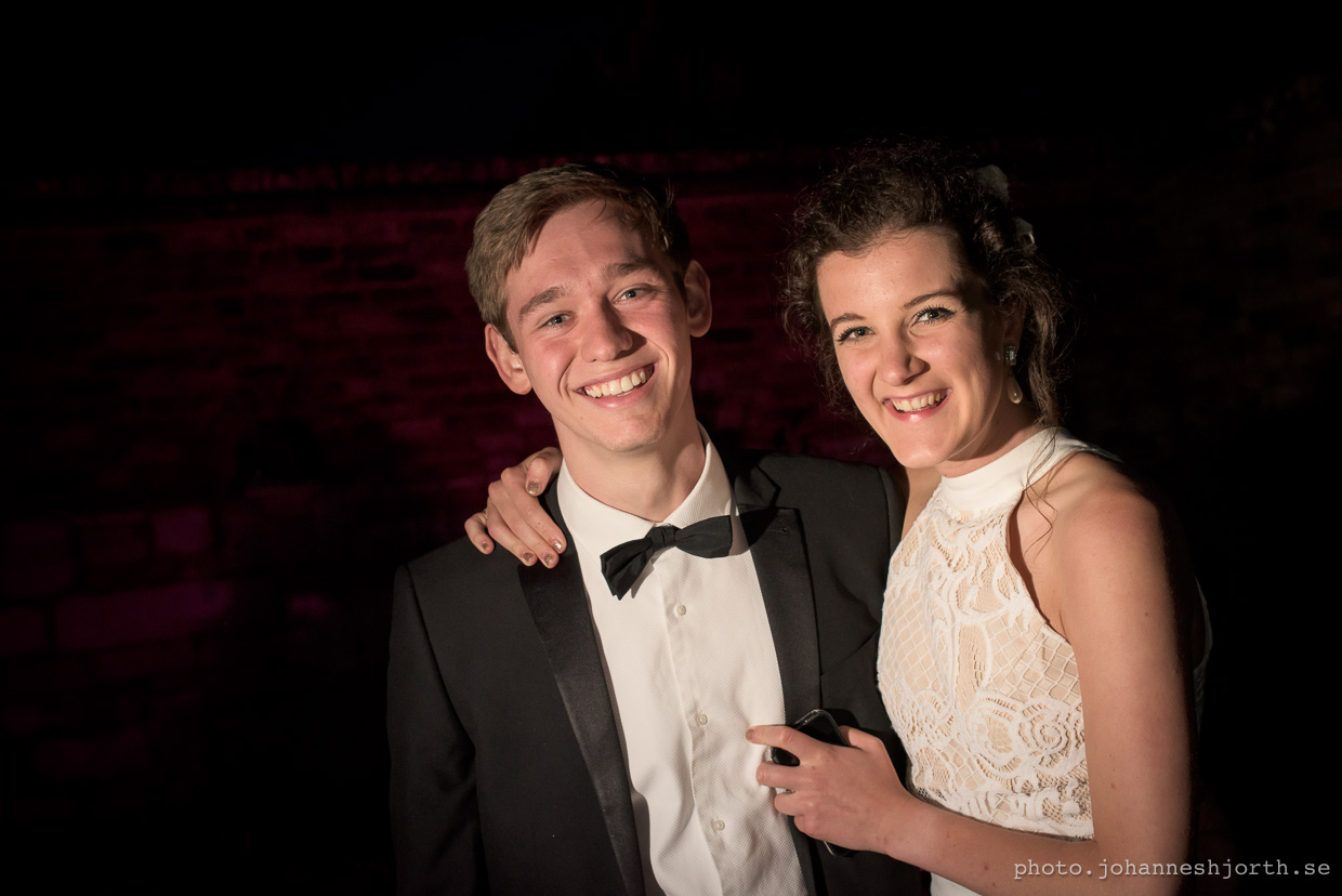 hjorthmedh-peterhouse-may-ball-2015-23